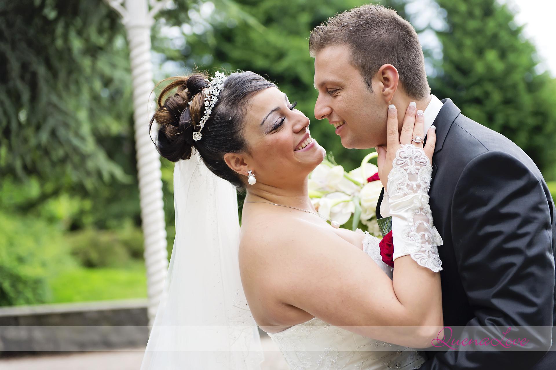 Site rencontre mariage belgique
