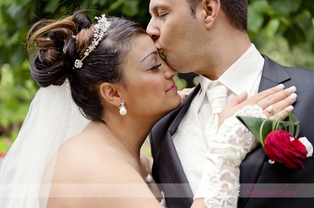 S ance de couple au parc de fl malle a d mariage - Photo de mariage couple ...
