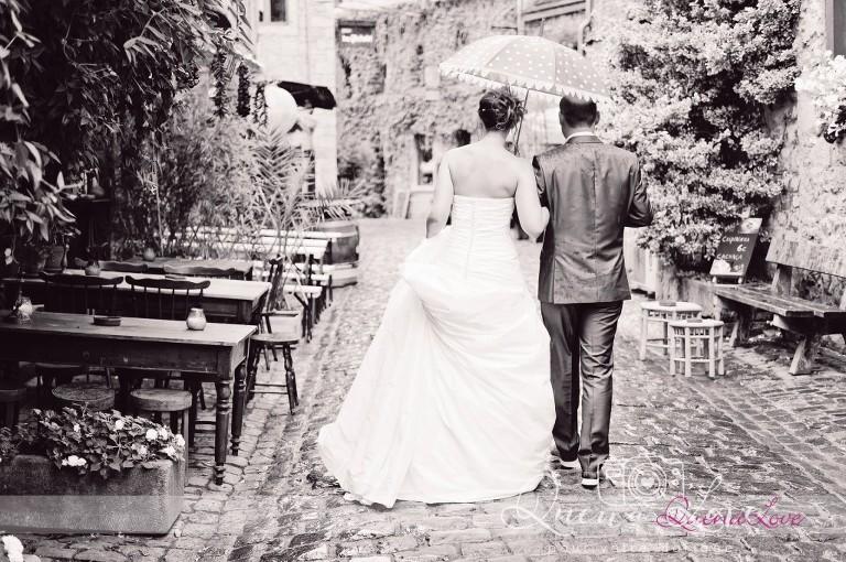 quenalove-mariage-photo-couple-vintage-durbuy-pluie-belgique