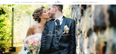 QuenaLove-2017-Photographe-Et-Vidéaste-de-mariage-site-web